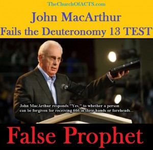 JohnMacArthurFalseProphet2