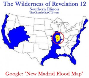 NewMadridFloodMap-Revelation12 flag