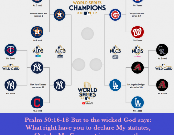BaseballPlayoffs2017Psalms50