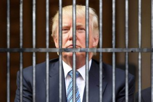 trump_jail-1024x683