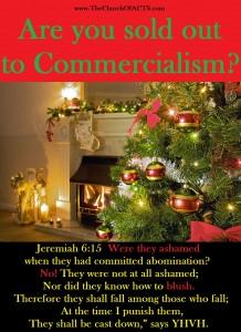 christmastree2areyousoldouttocommercialismjeremiah6-15
