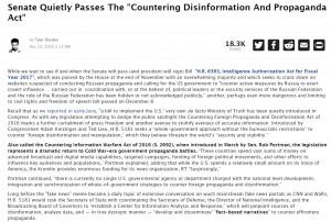 countering-disinformation-and-propaganda-act