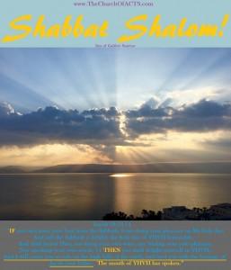 SeaOfGalileeSunriseIsaiah58-13-14