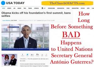 ObamaFoundationSummitt